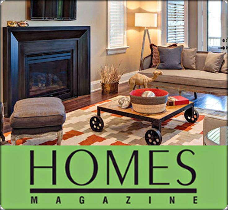 Homes Digital Magazine features fabulous new homes in Kleinburg, Niagra Region and Markham that suits perfectly to your style. #NewHomesOntario #NewHomesCanada http://bit.ly/2HomPG