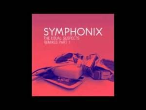 Symphonix, Venes – Sexy Dance (Moon & Dj Fabio Remix) – Official
