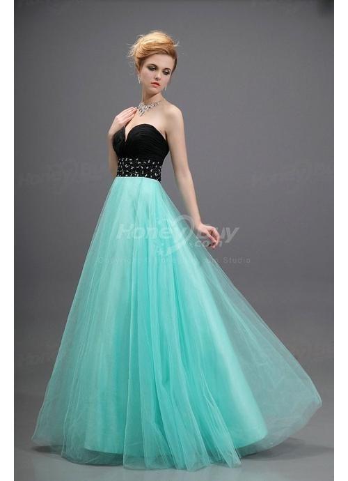 74 best Prom Dresses 2013 images on Pinterest | Dresses 2013, Formal ...