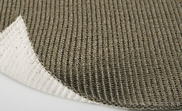 17 meilleures id es propos de tapis jonc de mer sur pinterest sisal tapis naturel et tapis. Black Bedroom Furniture Sets. Home Design Ideas