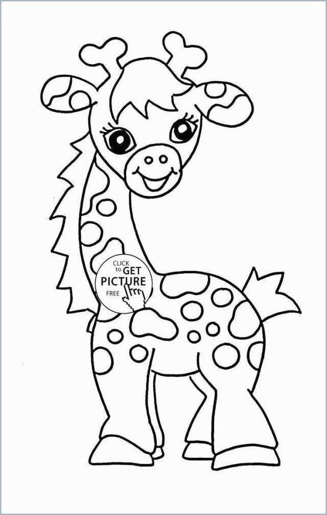 Brilliant Picture Of Jungle Animal Coloring Pages Entitlementtrap Com Kinderfarben Malbuch Vorlagen Malvorlagen