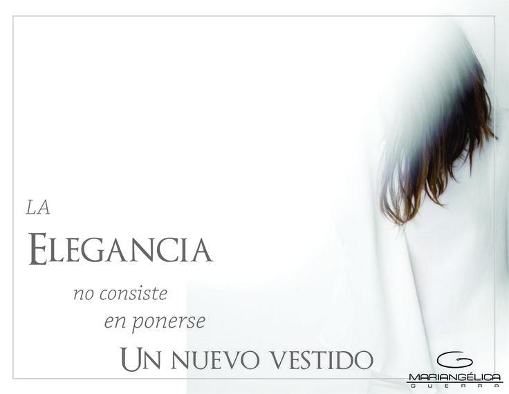 Mariangelica Guerra