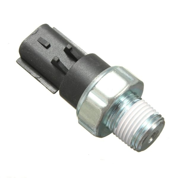 Engine Oil Pressure Sender Switch for Chrysler Dodge Jeep Plymouth Eagle Mitsubishi