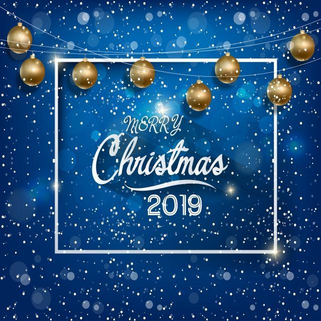 새해 복 많이 받으세요 크리스마스 및 높은 설 좋아 흰 돼지 Png 및 벡터 에 대한 무료 다운로드 크리스마스 카드 돼지