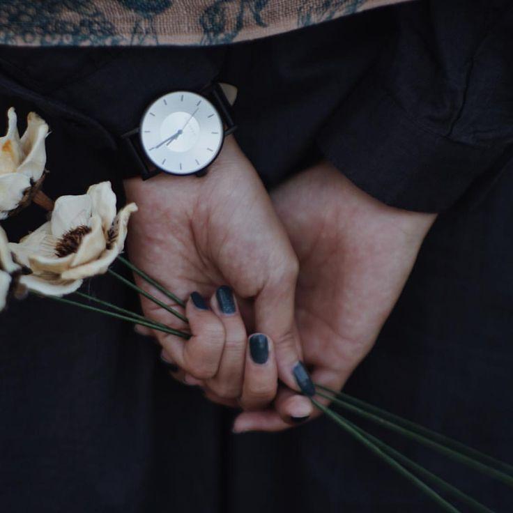 """Masaaki Shiotani on Instagram: """"時計欲しい。"""""""