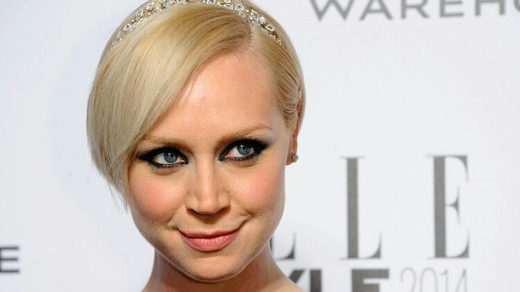 #GwendolineChristie Trending on Trendstoday App #Facebook  (USA).   Gwendoline Christie: Actress Says Her Star Wars Villain Character Is a 'Progressive Female'. Get #trendstoday app for more updates.