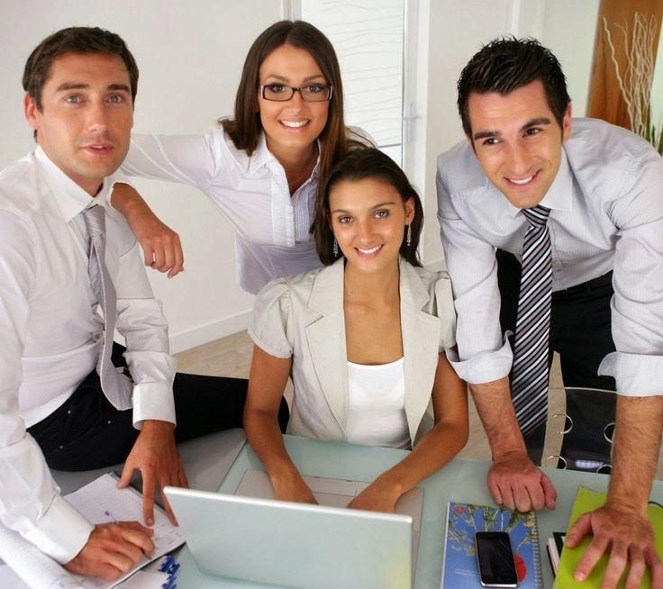 Les métiers du commerce et du management: Les débouchés du BTS Assistant Manager