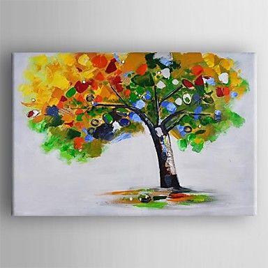 【今だけ☆送料無料】 アートパネル 自然・風景画1枚で1セット 抽象画 ツリー 紅葉 樹木【納期】お取り寄せ2~3週間前後で発送予定