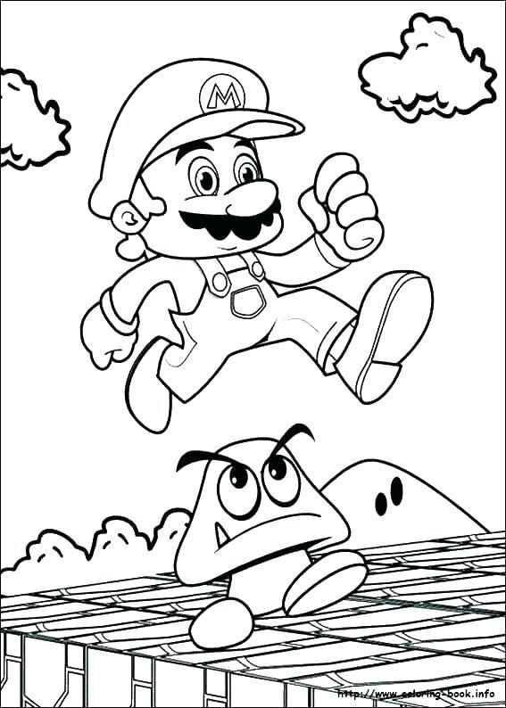 Super Mario Coloring Page Mario Odyssey Coloring Pages Picture Whitesbelfast In 2020 Super Mario Coloring Pages Mario Coloring Pages Lego Coloring Pages
