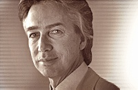 Don Dunstan, a truly inspirational South Australian.
