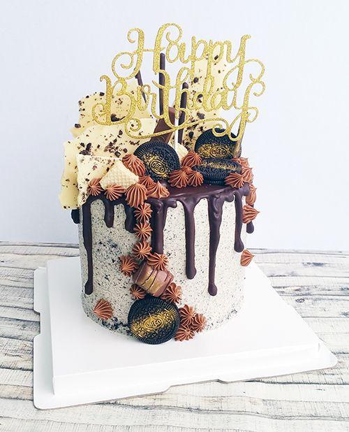 oreo-chocolate-drip-cake-500