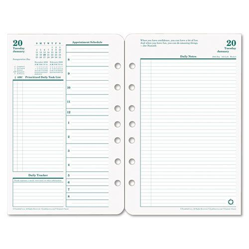 The  Best Refillable Planner Ideas On   Calendar