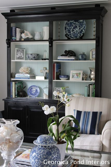 25 Best Cabinets For Living Room Ideas On Pinterest