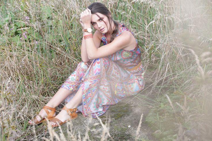 Vélez for Leather Lovers | Women Vélez