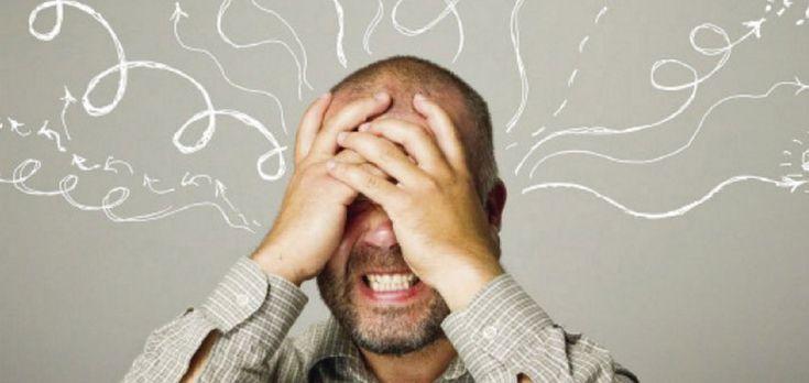 TDAH EN ADULTOS: UN PROBLEMA QUE SE ESTÁ DIAGNOSTICANDO CON FRECUENCIA http://blgs.co/9gs2iM