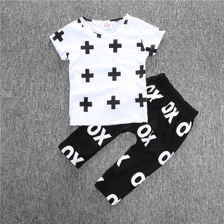 SY122 De nieuwe 2016 zomer meisje kleding 3 stks/pak bloem Band T shirt broek baby kleding sets baby meisje 3 stuk suite in kleuren: als foto 'smaat: 70-80-90-100Component: katoen MOQ: 1 sets verpakking:1 set v van kleding sets op AliExpress.com | Alibaba Groep