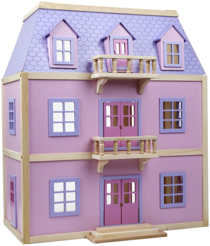 melissa and doug multi level wooden house 117 - Versand Container Huser Plne Pdf