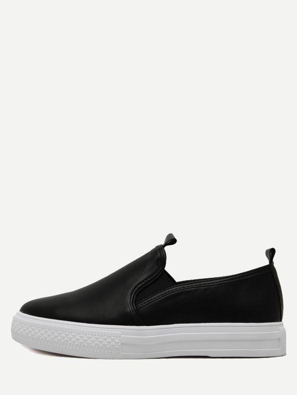 Chaussures De Sport Pour Les Femmes À La Vente, Le Gingembre, Le Cuir Suède, 2017, 3 3.5 Hogan