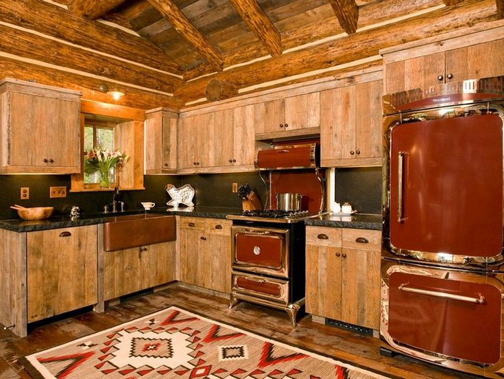 Kitchen Cabinets From Pallets 88 best wood projects from pallets. images on pinterest
