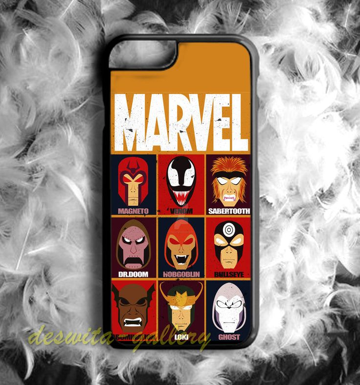 #New #Hot #Rare #iPhone #Case #Cover #iPhone #Best #Design #iPhone 7 plus #iPhone 7 #Movie #Disney #Katespade #Ktm #Coach #Adidas #Sport #Otomotive #Music #Band #Artis #Actor #Cheap #iPhone 6 #iPhone 6 s #iPhone 6 s plus #iPhone 5 #iPhone 4 #Luxury #Elegant #Awesome #Electronic #Gadget #New #Trending #Best #selling #Gift #Accessories #Fashion #Style #Women #Men #Birth #gift #Custom #Mobile #Smartphone #Love #Amazing #Girl #Boy #Beautiful #Gallery #Couple #2017