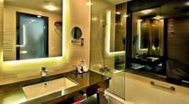 hotel-grifid-metropol-4-baie-nisipurile-de-aur-bulgaria-TOMIS-TRAVEL