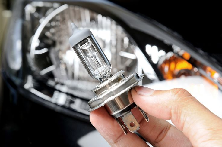 Want to do the car headlight repair or installation by yourself? Check our tips to do the process more quickly and efficiently and avoid any accident.