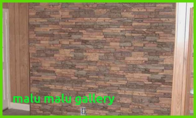 Faux Stone Wall Paneling- Delightful for you to my own blog, in this particular occasion I am going to provide ....