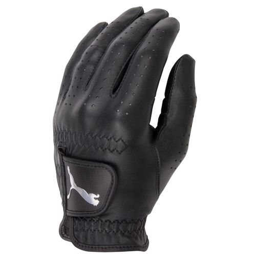 Cheap & Discount Golf Gloves at GolfEtail