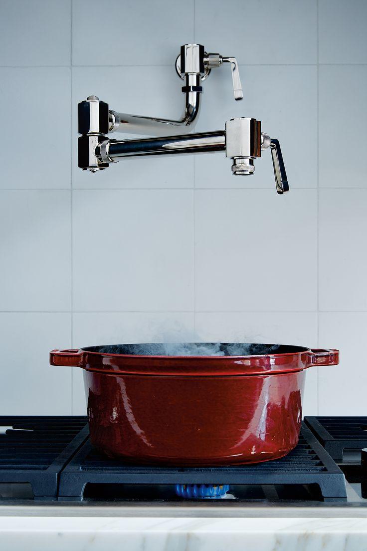 50 best Kitchen Style images on Pinterest | Cuisine design, Dutch ...