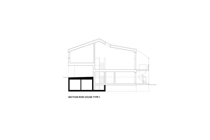 AFGH . Row Houses . Seengen (13)