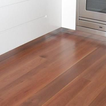 Turpentine Solid Timber Floors