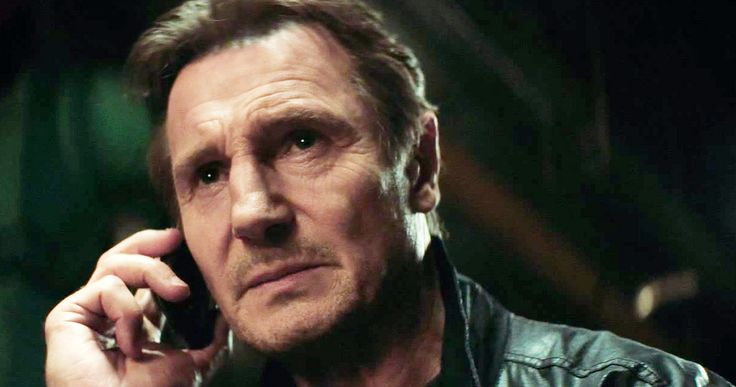 'Taken 3' Music Video Featuring Liam Neeson -- Bryan Mills has joined LinkedIn just in time to show off his new 'Taken 3' music video, where he warns not to take his stuff. -- http://www.movieweb.com/taken-3-music-video-liam-neeson-bryan-mills