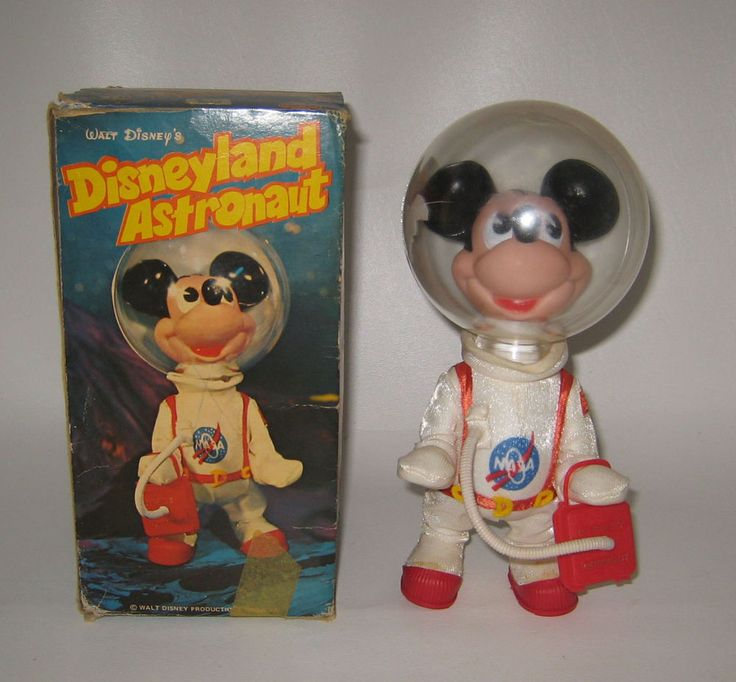 Best Mickey Mouse Toys : Best images about mickey vintage on pinterest disney
