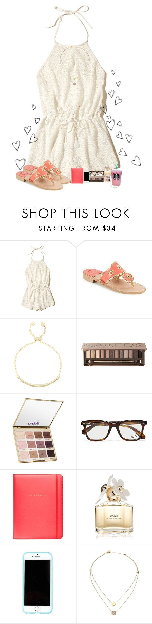 best ideas about lilly and co toddler dress please the description by a a leigh 10084 liked on polyvore featuring