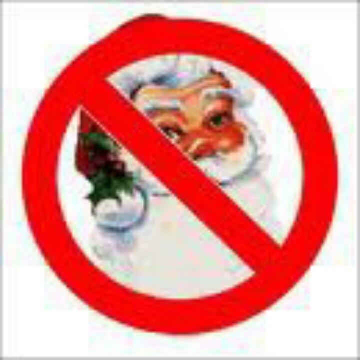 36 best Why I do not celebrate holidays images on Pinterest | Jw ...