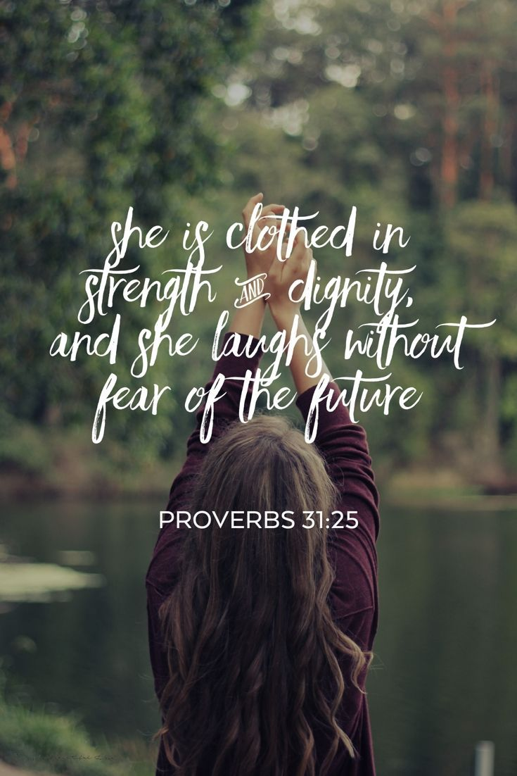 Strength Quotes From The Bible Best 25 Inspirational Bible Quotes Ideas On Pinterest  Bible