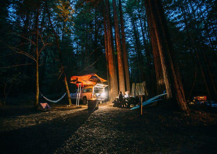 Best 25 Camp Gear Ideas On Pinterest