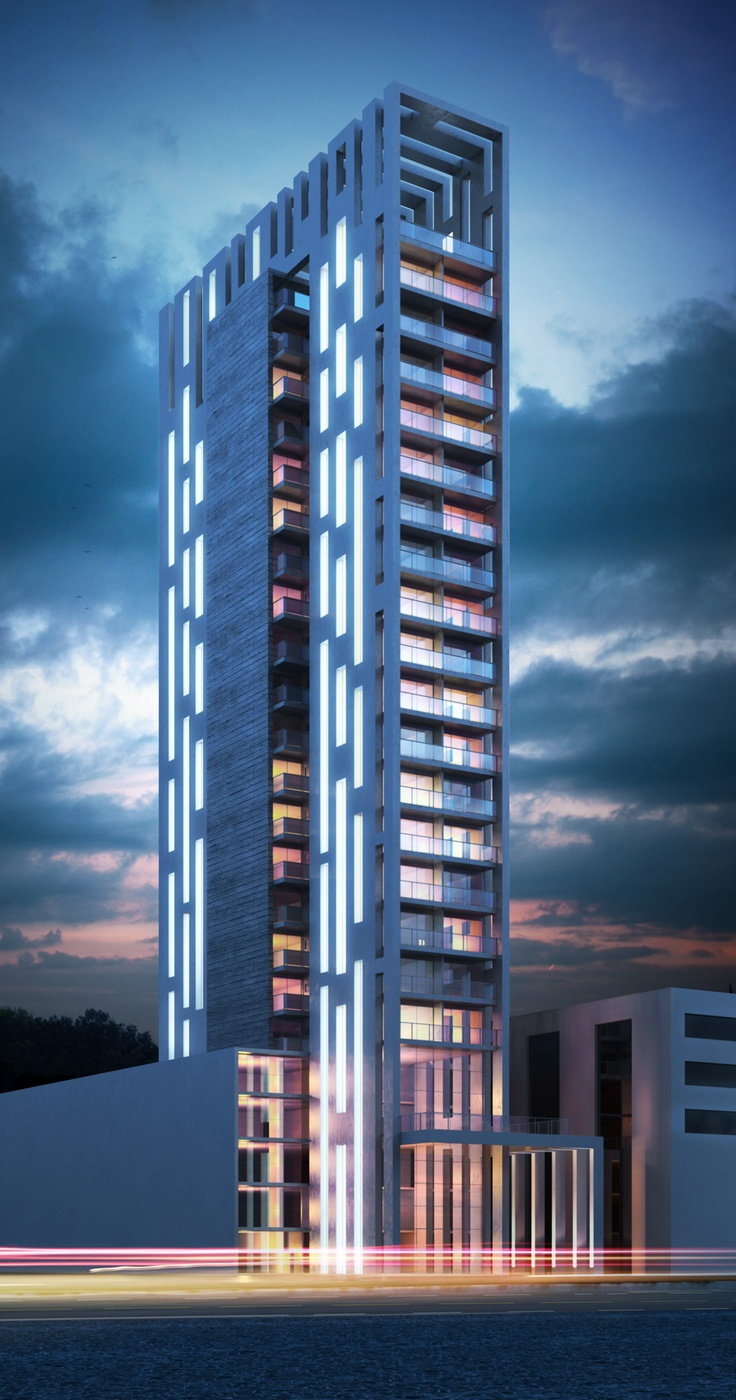 549 best images about high rise exterior on pinterest for 1 moulmein rise floor plan