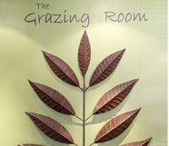 The Grazing Room http://www.eatout.co.za/venue/the-grazing-room/