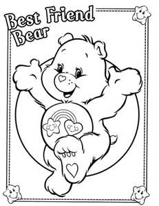 283 best Care Bears images on Pinterest Care bears Drawings and