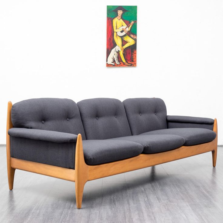 57 best Sofas images on Pinterest Buy and sell, Sofas and - designer couch modelle komfort