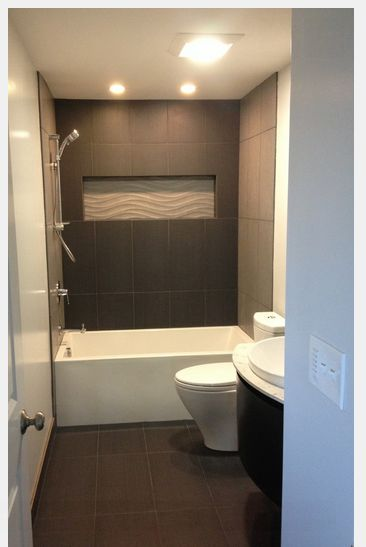 Lighting Color Small Bathroom Ideas Pinterest Ba 241 Os