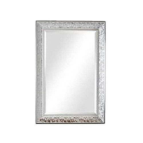 Bsdbook Mirror With Stand Large Mirror Oversized Mirror Decor
