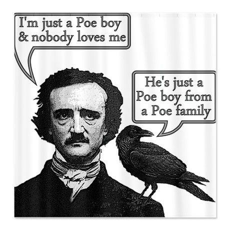 1000 Images About Edgar Allan Poe On Pinterest Edgar