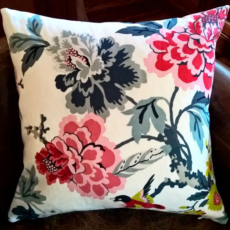 34 Best Creative Cushions Images On Pinterest Cushion