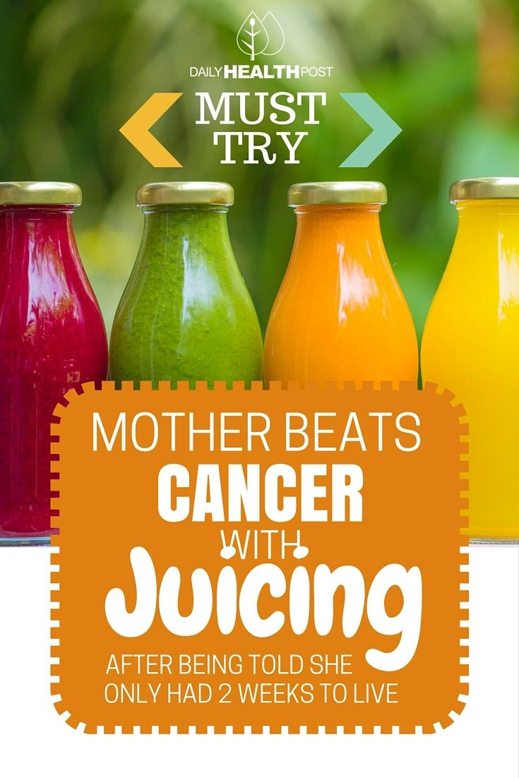 Cancer herbal liver treatment - 9 Best Living With Cancer Images On Pinterest Cancer Treatment Health And A B C