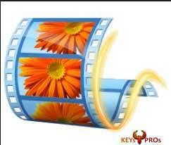best 25+ windows movie maker ideas on pinterest | presentation, Powerpoint templates