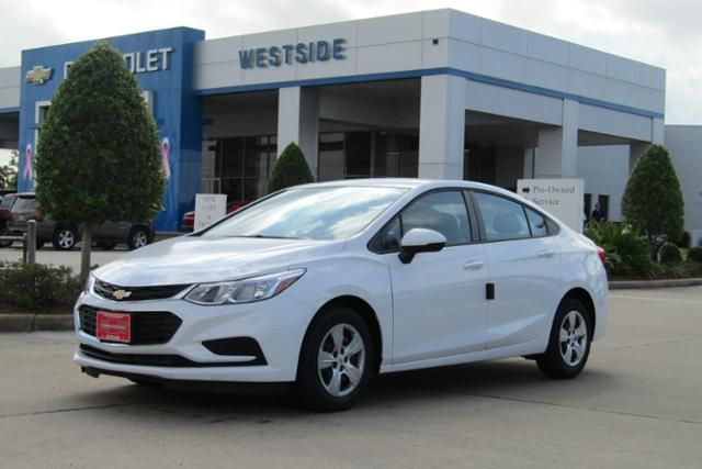 Delightful New Chevy Cruze For Sale Your Dream Car More At