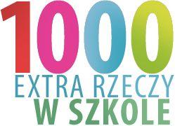 10 najczęstszych błędów przy podejmowaniu decyzji (4) | 1000extrarzeczywszkole.pl