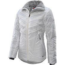 Columbia Women's Kaleidaslope II Jacket  #SportsAuthorityGiftList